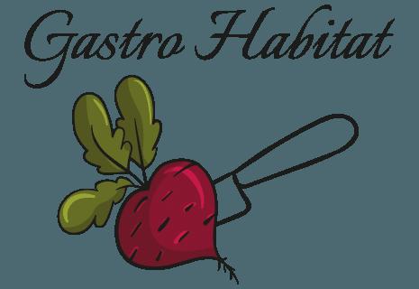 Gastro Habitat