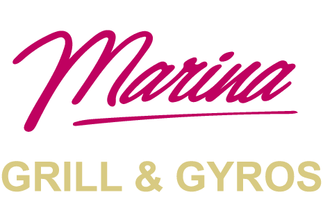 Marina Grill & Gyros-avatar