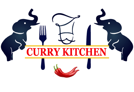 Curry Kitchen-avatar
