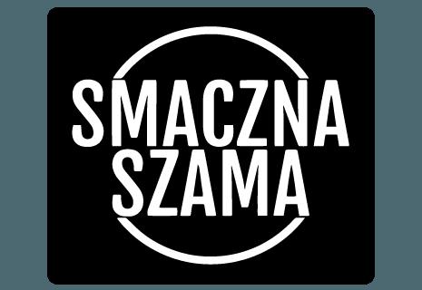 Smaczna Szama-avatar