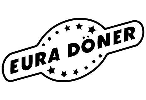 Eura Doner-avatar