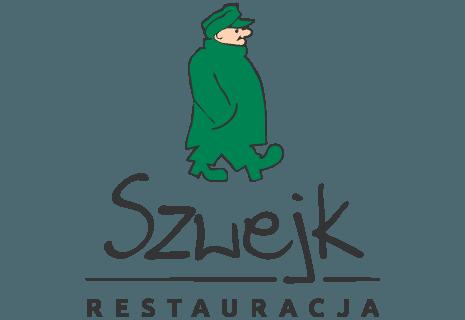 Restauracja Szwejk-avatar