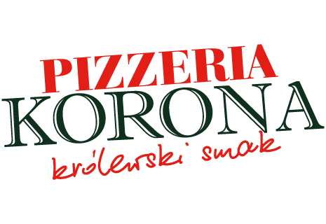Pizzeria Korona-avatar