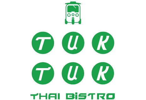 Tuk Tuk Thai Bistro-avatar