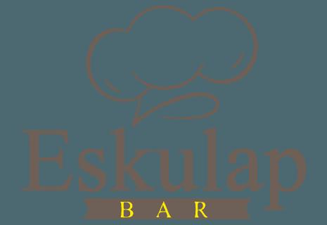 Bar Eskulap-avatar