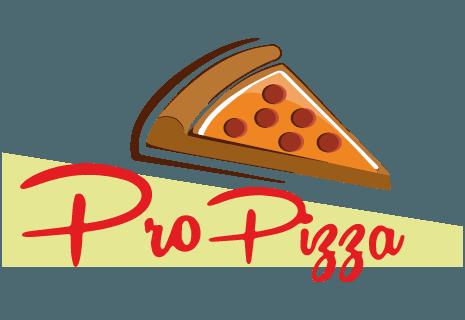 Pro pizza-avatar