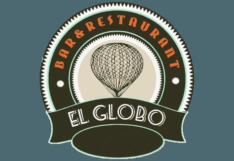 El Globo-avatar