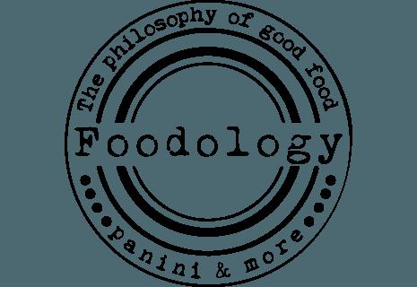 Foodology Panini Bar-avatar