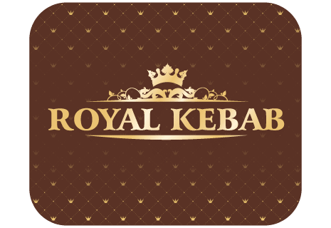 Royal Kebab Michałowice-avatar