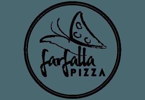 Pizzeria Farfalla-avatar