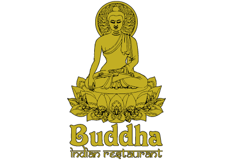 Buddha Restaurant&Catering-avatar
