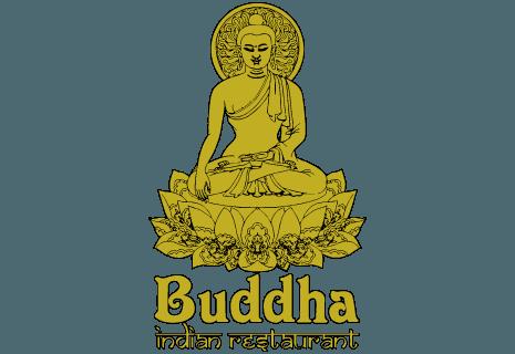 Buddha Restaurant&Catering