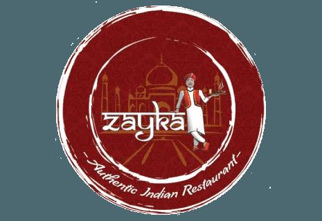 Zayka-avatar