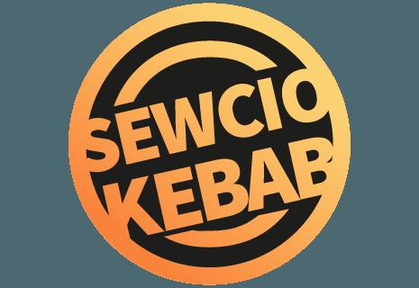 Sewcio Kebab & Pizza