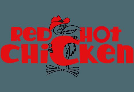 Red Hot Chicken