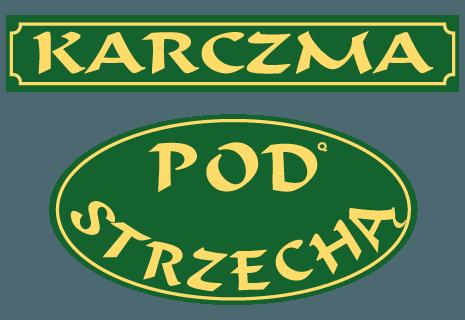 Karczma Pod Strzechą Mazovia