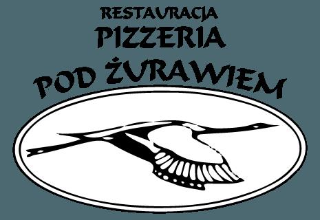 Restauracja Pizzeria Pod Żurawiem-avatar