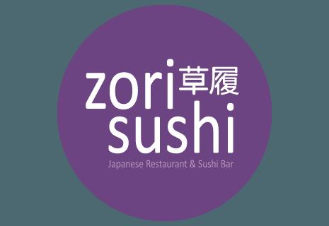 Zori Sushi