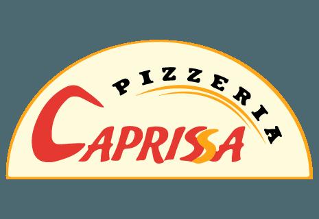 Pizzeria Caprissa-avatar