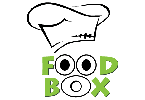 Food Box Pizza & Pasta-avatar