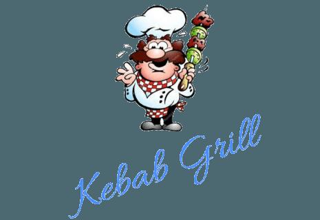 Kebab Grill-avatar