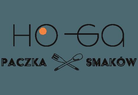 Hoga Paczka Smaków-avatar