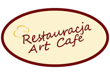 Art-Cafe-avatar