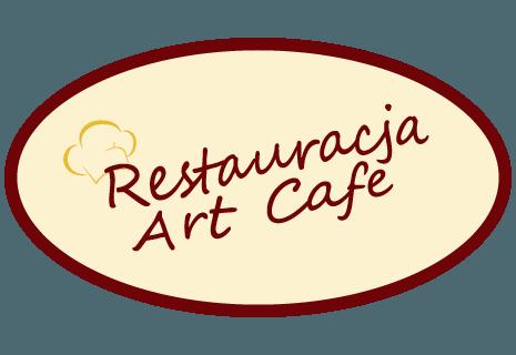 Art-Cafe
