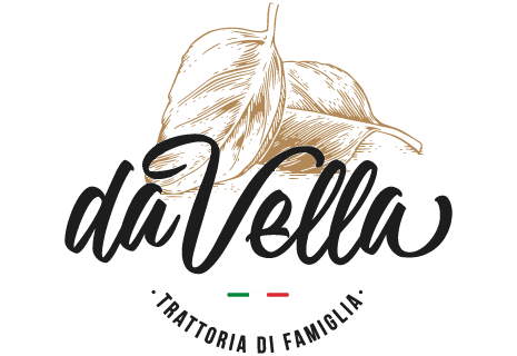 DaVella-avatar