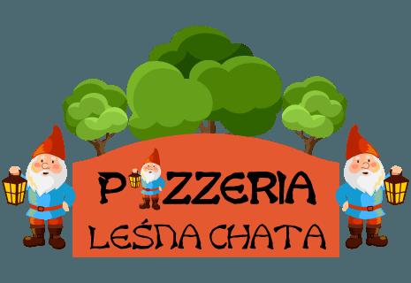Pizzeria Leśna Chata-avatar