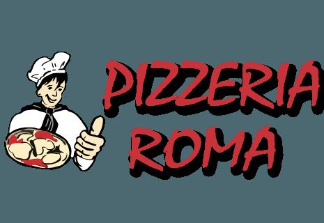 Pizzeria Roma-avatar