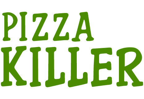 Killer Pizza-avatar