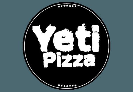 YetiPizza-avatar