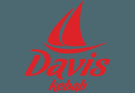 Davis Kebab Grunwaldzka-avatar