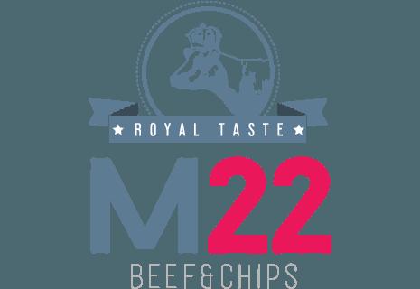 M22-avatar