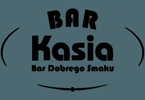 Bar Kasia