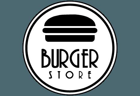 Burger Store-avatar
