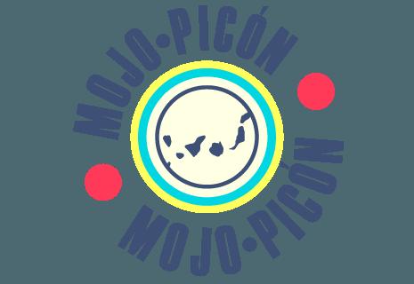 Mojo Picon-avatar