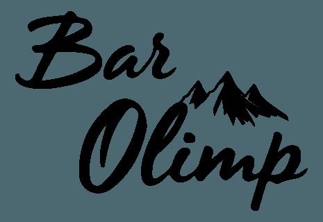 Bar Olimp-avatar