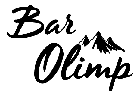 Bar Olimp-avatar