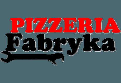 Pizzeria Fabryka-avatar