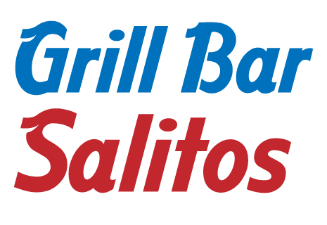 Grill Bar Salitos-avatar