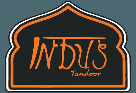 Indus Tandoor-avatar