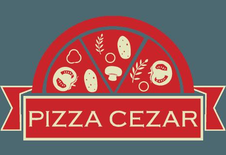Pizza Cezar-avatar