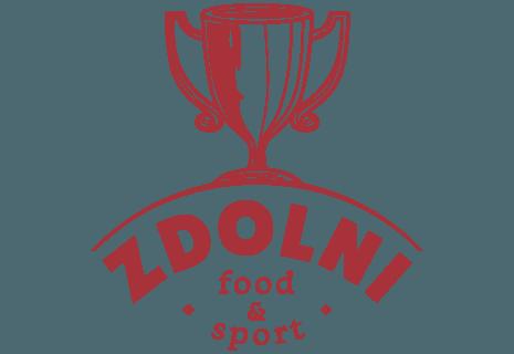 Zdolni-avatar