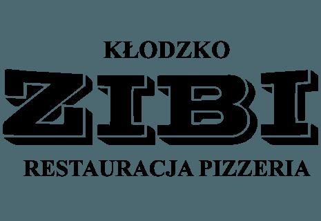 Zibi Restauracja Pizzeria