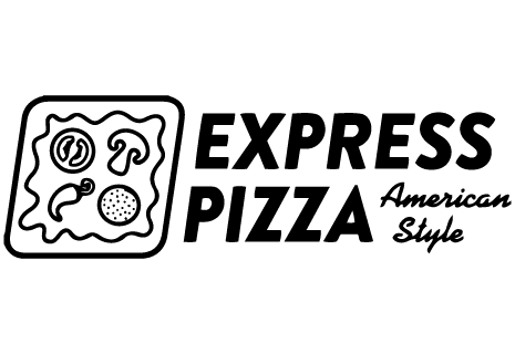 Express Pizza - Ta prostokątna