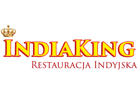 India King. Restauracja Indyjska-avatar