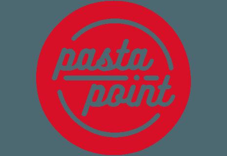 Pasta Point Szalone Makarony-avatar