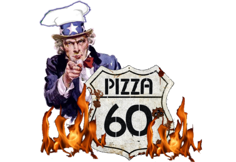 Pizza 60-avatar
